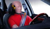 六、安全驾驶的细节提醒