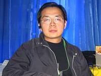《人民日报》经济社会部工业采访室副主编、主任记者 王政(专栏)