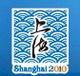 上海市旅游局