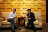 杜少中:北京计划推行轻型柴油车