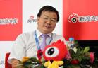 广汽长丰黄智雄:对今年车市持乐观态度