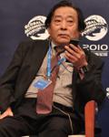日本福井大学安东宏光(Hiromitsu Ando)教授