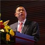 广汽集团未来五年实现新能源汽车产业化