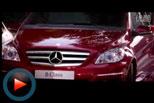 梅赛德斯-奔驰经典车型
