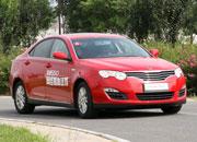 荣威550最高优惠2.5万 现车销售