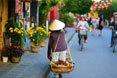 越南会安古城游记