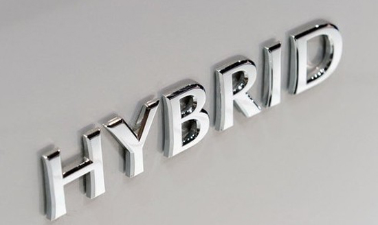 英菲尼迪M25长轴距版将在京全球首展