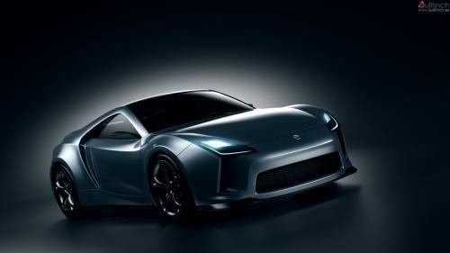 丰田Supra继任车型将搭载中置引擎混动系统