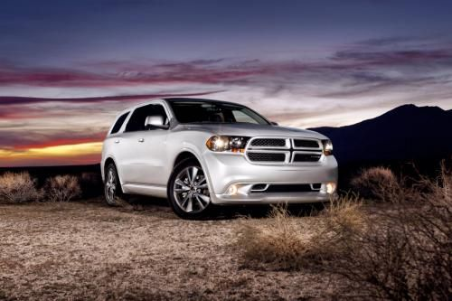 克莱斯勒公司CEO Sergio Marchionne已经透露了将取消其车型系列中几款车型的计划