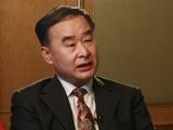 迟亦枫:政策应以引导自主发展为方向