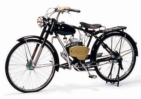 永远的三丁目的夕阳 铃木摩托车