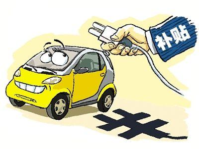 有多少车企是在 真心实意做新能源汽车发人深省