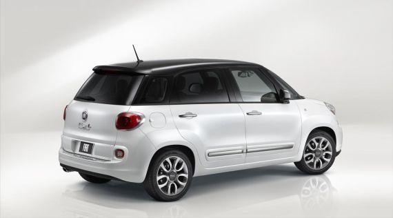 Fiat 500L 02