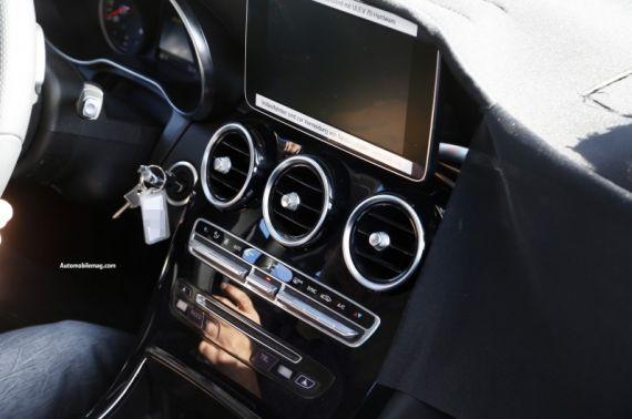 Mercedes-GLK-Interior-3-796x528