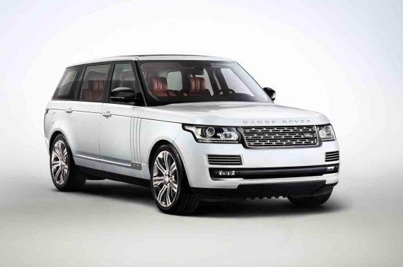 Range Rover L 01