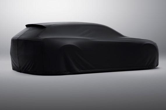Volvo Estate Concept 02