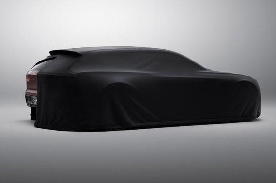 Volvo Estate Concept 04