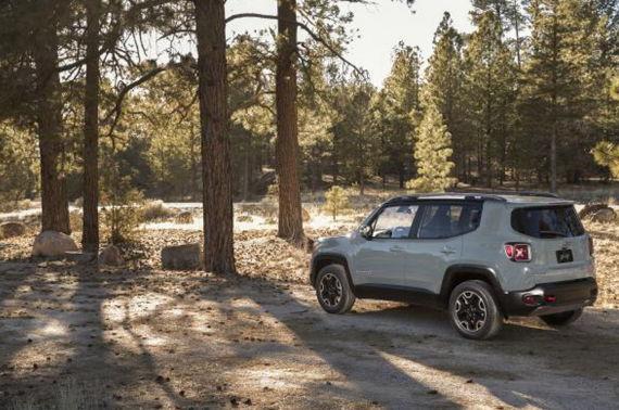 Jeep Renegade 05