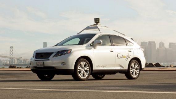 大数据时代能为我们的汽车做什么