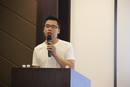 2014年大师贴膜终极交流会在京隆重召开