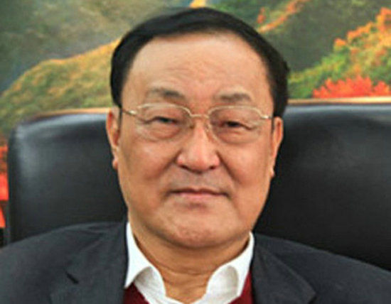 安庆衡:广汽吉奥作为混合制经济的典范