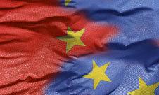 欧盟商会连续九年要求中国汽车业放开股比