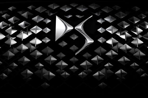 Citroen Divine DS Concept 17
