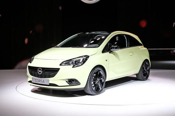 Opel Corsa Live 01