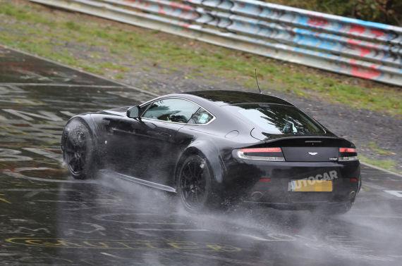 Aston Martin V12 Vantage S GT3 05