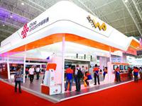中国联通:运营商有资质集成车联网服务