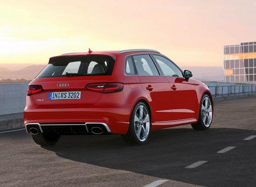 Audi RS3 Sportback 02