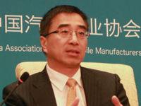 徐大全:国内锂电池制造装备落后日韩