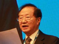 陈清泰:电动车市场对政府政策敏感