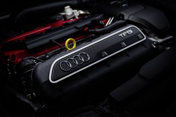 Audi RS3 Sportback in Sepang Blue _08