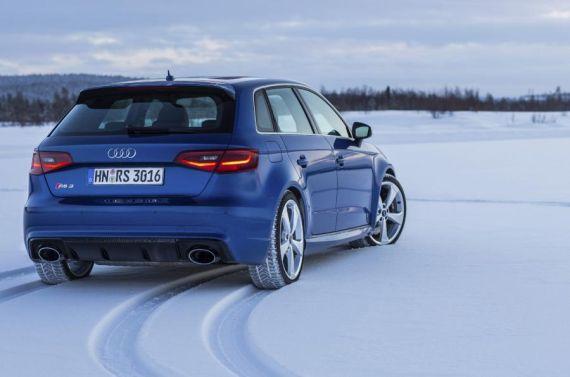 Audi RS3 Sportback 03