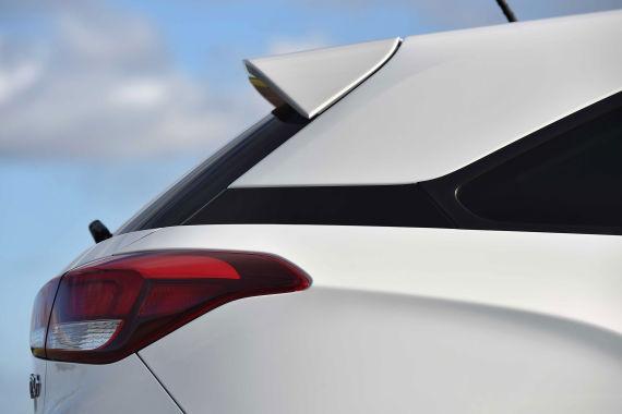 Hyundai i20 Coupe 04