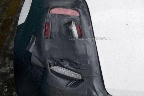 Fiat 500 spy 06