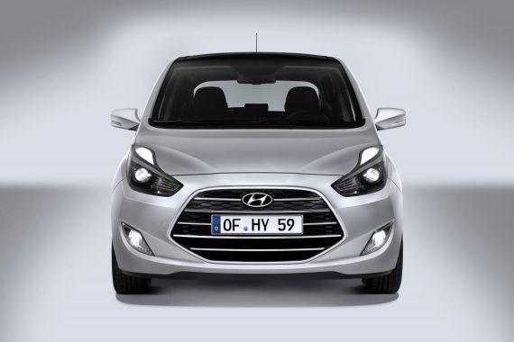 Hyundai ix20 Facelift 03
