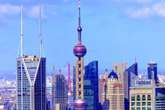 2015上海车展周边景点攻略上海必游doors112rooms攻略图片