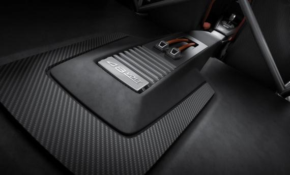 Audi TT Clubsport Turbo concept 11