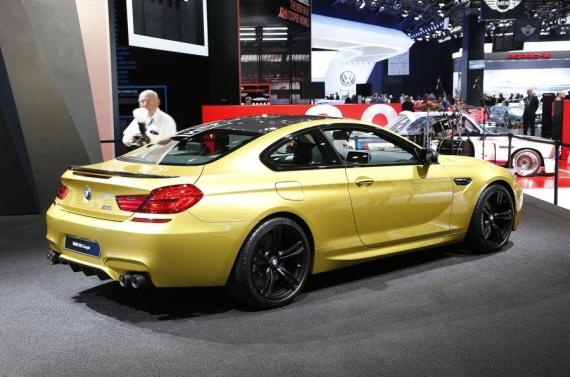BMW 6-Series 03