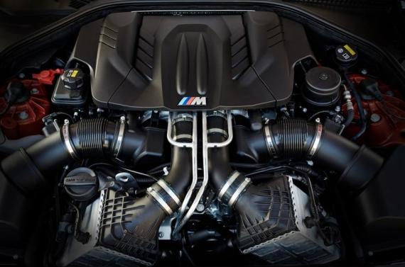 BMW 6-Series 09