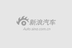 2017款朗逸1.4T自动豪华版230TSI DSG