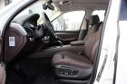 2014款宝马X5 xDrive35i 尊享型 到店实拍