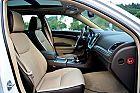 2012款克莱斯勒300C自动豪华版