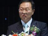 东风悦达起亚汽车有限公司总经理朴宗沃