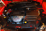 比亚迪S8发动机
