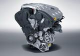 3.0 V6发动机