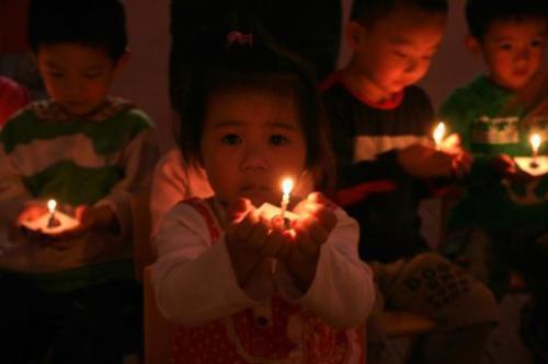 图片来源:China