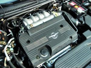 1.6升发动机动力表现略有惊喜。